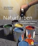 Naturfarben