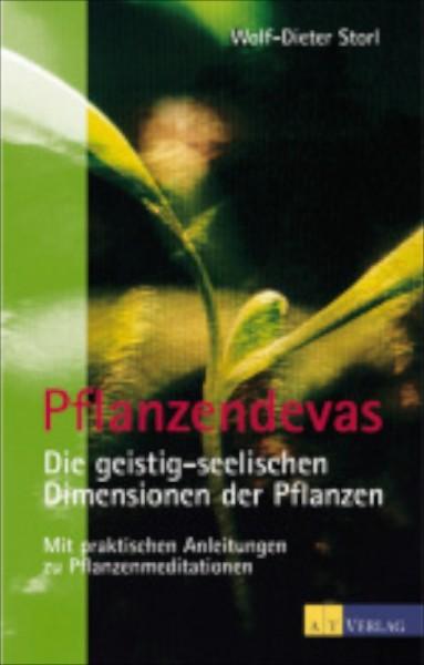 Pflanzendevas