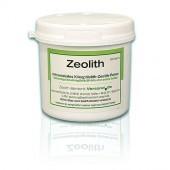 Zeolith MED Detox-Pulver, Klinoptilolith -200g