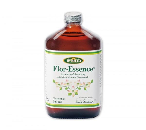 Flor Essence Liquid (flüssig)