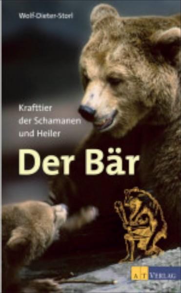 Der Bär