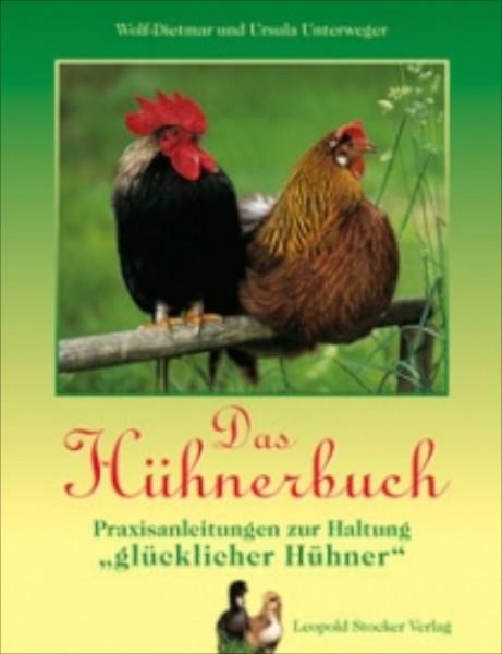 Das Hühnerbuch