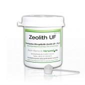 Zeolith MED Detox Pulver ultrafein