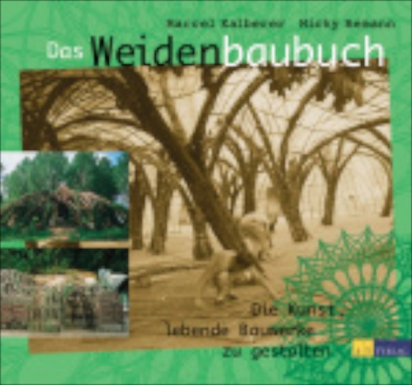 Das Weidenbaubuch