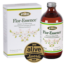 Flor Essence 1 Packung