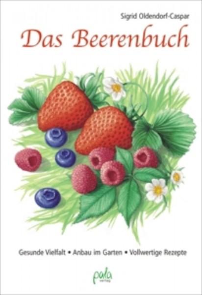Das Beerenbuch