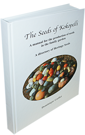 The_Seeds_of_Kokopelli