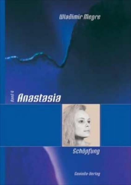 Anastasia Bd.4